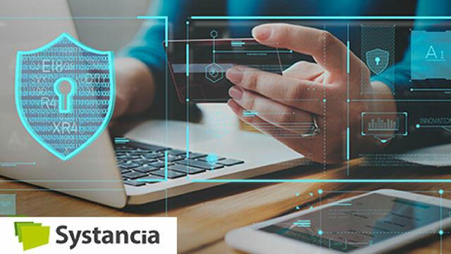 Cybersécurité et confiance numérique
