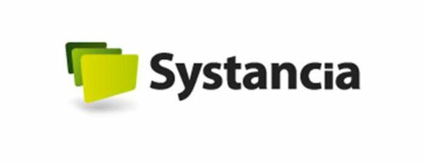 Partenariat avec Systancia