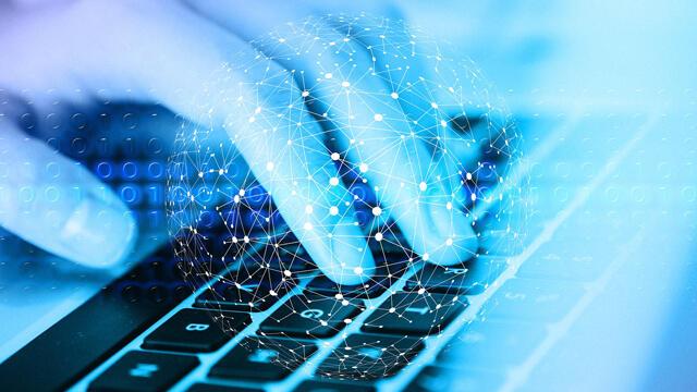 Infrastructure IT : Réussir un test de vulnérabilité
