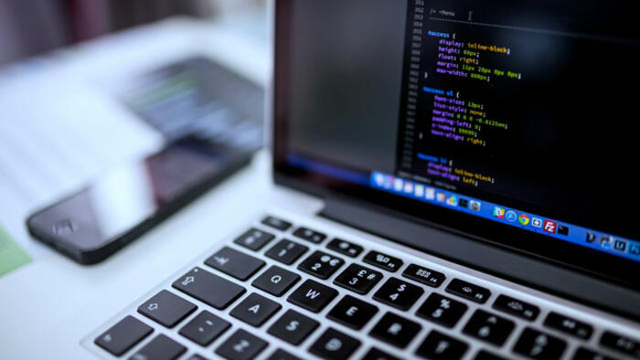Open Source & Cloud