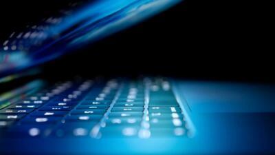 Le déchiffrement de flux HTTPS