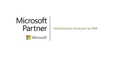 Novenci : Haut niveau d'expertise dans les Solutions Cloud Microsoft