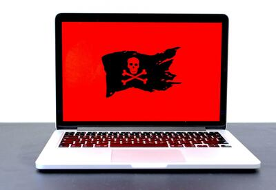 Comment réduire le risque d'une cyberattaque par rançongiciel ?