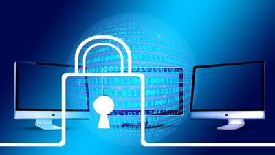 """""""Security as a Service"""" : les experts Novenci protègent votre SI selon vos besoins et votre budget"""