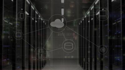 2019 : 5 bonnes résolutions pour fiabiliser votre infrastructure IT