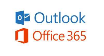 Fin de support des versions héritées d'Outlook pour Office 365