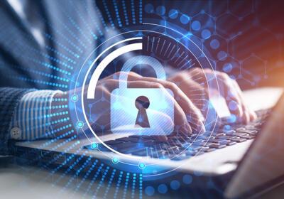 Sécurité et réseau : Ce qu'engendre le télétravail massif dans le contexte actuel