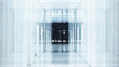 Infrastructure IT : 3 raisons incontournables de passer à l'hyperconvergence